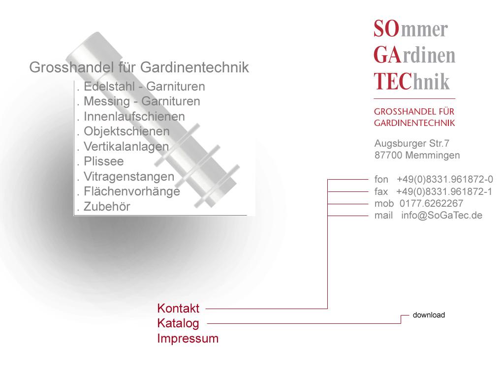 Inspirierend Gardinen Katalog Bilder Von Wohndesign Idee